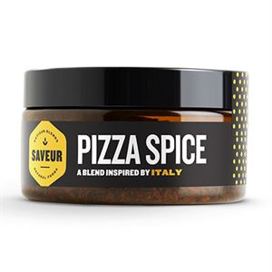 Picture of Pizza Spice (20g/0.9oz)